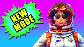 NEW Solid Gold Limited Time Mode! ⚠️ Fortnite Battle Royale PC Solid Gold Game Mode Gameplay