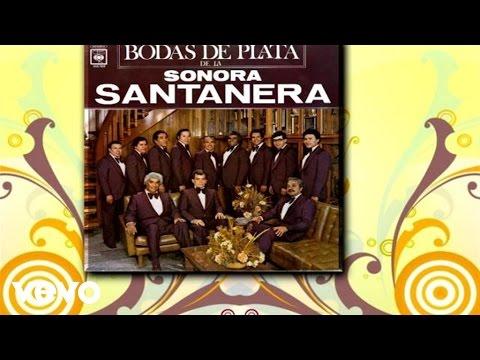 Sonora Santanera / Sonia Lopz, Sonia López - El Nido