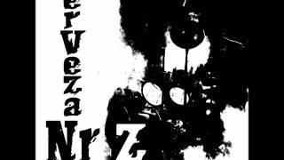 cerVeza - Ihr seid Genauso