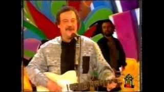 EL COMBO BELGA - Adivínalo - Grabación televisiva - tvrip- 1992
