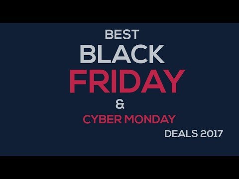 Best Black Friday & Cyber Monday WordPress Coupons & Deals 2017 - ThemeGrill Blog