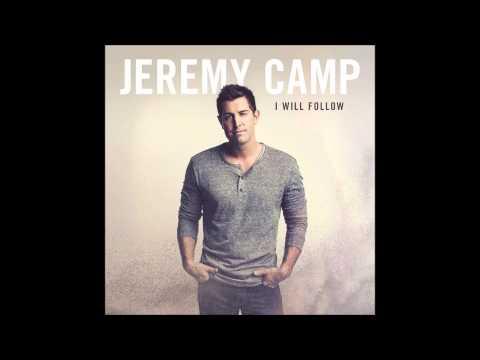 Jeremy Camp - Be Still