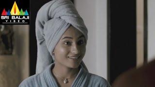 Pizza Movie Vijay at Customer House Scene | Vijay, Ramya | Sri Balaji Video