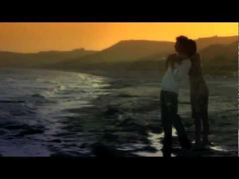 Blank & Jones with Jason Caesar - Pura Vida (Official Video)