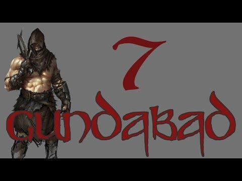 Divide & Conquer V23: Gundabad  7, Pitiful Valesmen