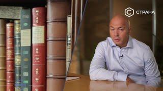 видео Институт экономики и культуры г. Москва – официальный сайт, отзывы, специальности