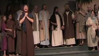 Amazing Love - Easter Program - March 2010-youtube.avi