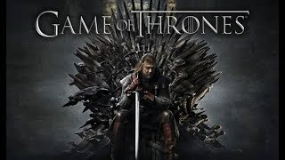 (OFFLINE GAME) How To Free Download And Install Game Of Thrones APK+OBB For Android