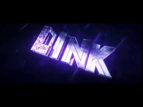 INTRO CONTEST LINK | ProToKiller