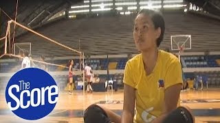 Volleyball superstars to participate in SEA Games!
