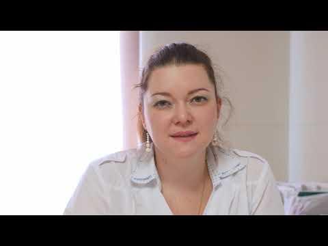 Лечение эрозии шейки матки в Челябинске