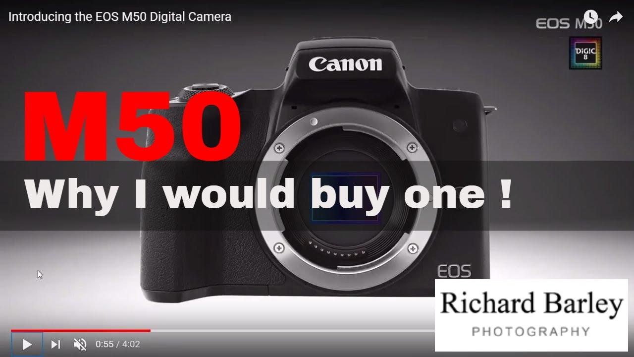 Sony A7Rii vs Canon 5Dsr Epic Shootout | Which Camera to Buy .