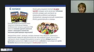 Творческая проектная деятельность на уроках французского языка
