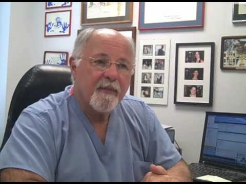CJW Doc Minute: What are the side effects of gamma knife surgery?.