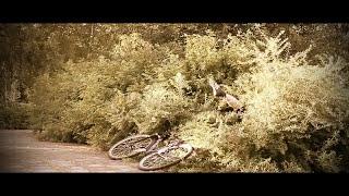 Högerholm ja Venttiili Varas - Traileri