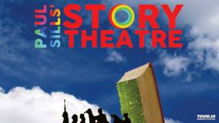 Story Theatre (1970) Part 2 of 4