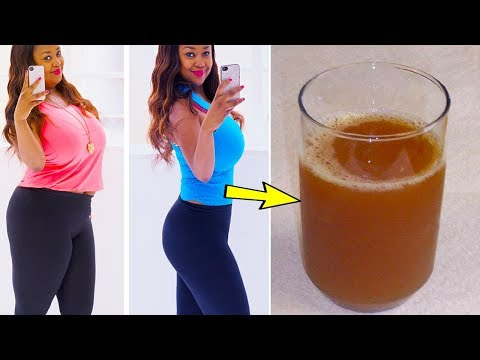 drinking-baking-soda-for-weight-loss-!!-4-ways-to-lose-weight-fast-with-baking-soda-drink