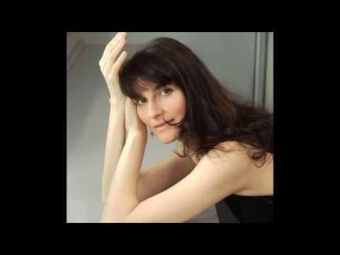 J Brahms  Klavierstücke op 76 2 Elisaveta Blumina piano