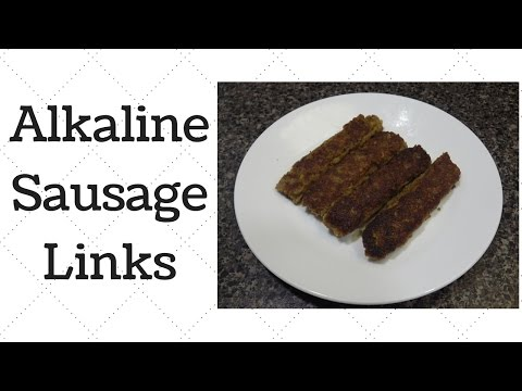 breakfast recipes with sausage