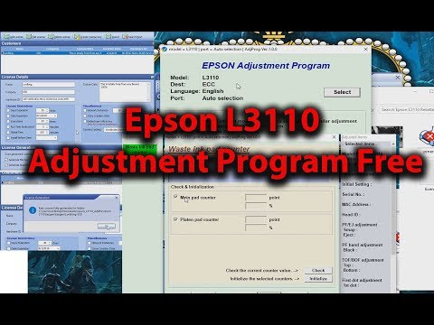 epson-l3110-resetter-free-download
