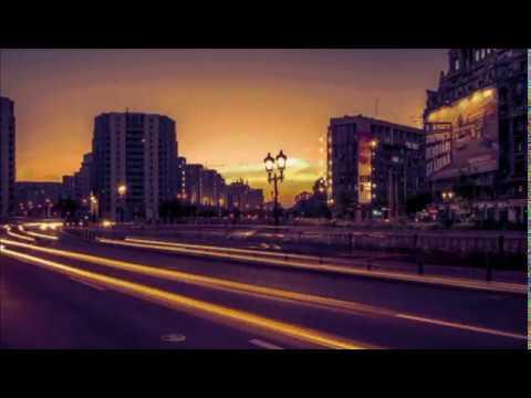 Pegboard Nerds - Bass Charmer (ft. JFMee)