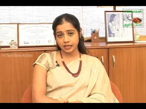 Health Tips   ஆரோக்கியத்திற்கு ஆலோசனை   Tamil