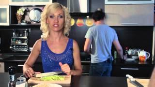 Кулинары - Говядина с овощами