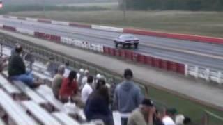 1970 Challenger R/T vs 1969 SC Rambler