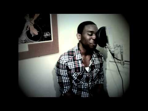 Trey Songz - Sex Ain't Better Than Love (Orlando Dixon)