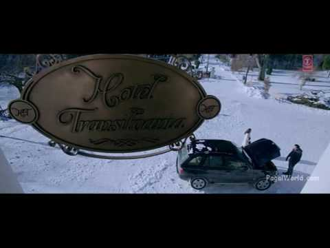 Raaz Aankhein Teri (Raaz Reboot) - Video...