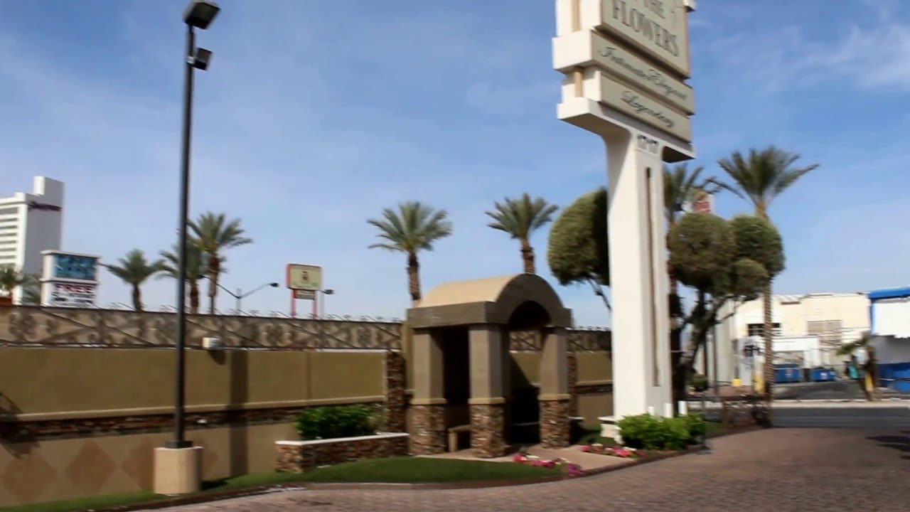 chapel of the flowers wedding chapel in las vegas 360 view youtube. Black Bedroom Furniture Sets. Home Design Ideas