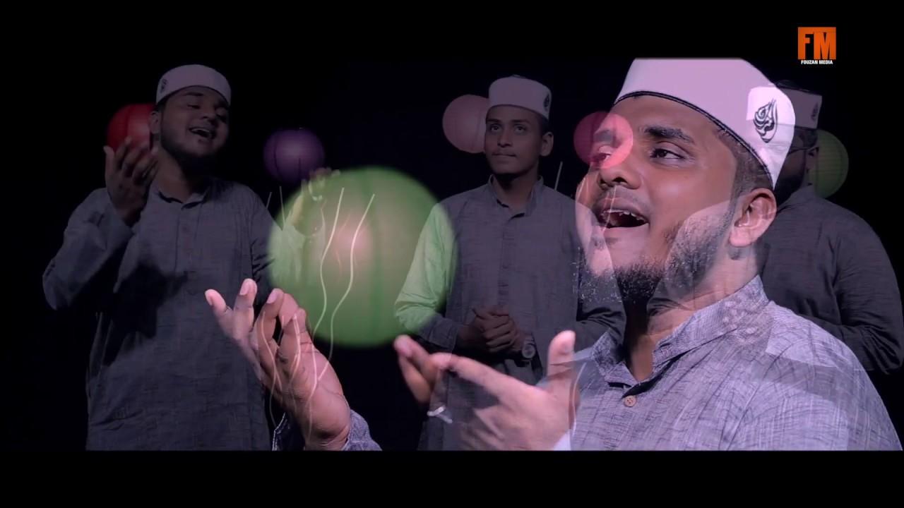 Superhit Islamic Song  2020    Subhana Moulid    Latest  Malayalam Islamic Devotional song