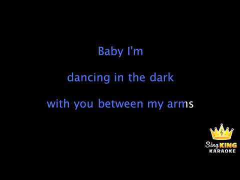 ed-sheeran-perfect-karaoke-version-youtube