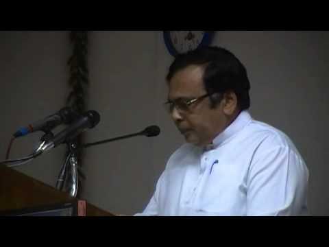 Autism workshop D1 - Current status of Autism services in Sri Lanka