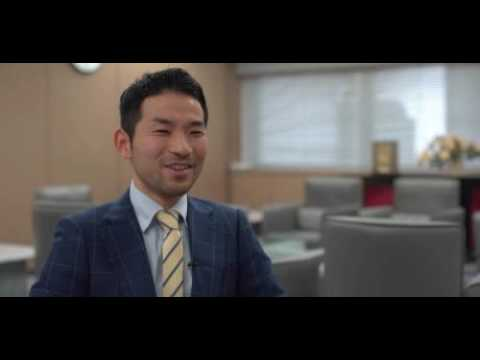 #38 with Global Teacher Prize Nominee Kazuya Takahashi - on creating independent learners in Japan