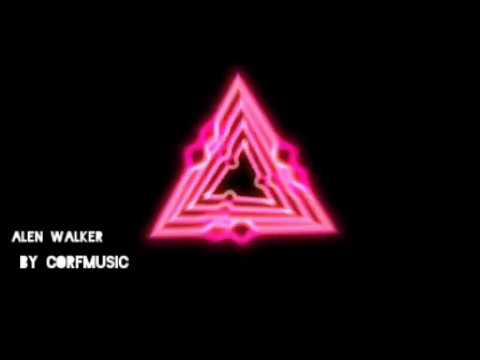 alan-walker-faded  copyrights-free-music  corfmusic