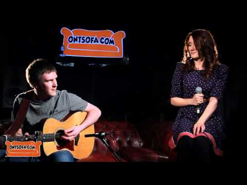 Kristyna Myles - Moving on Up (M People cover) - Ont' Sofa Session Mp3