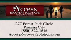Access Recovery Solutions - Moms Everyday :30