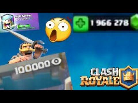 Clash Royale Legdurvább világrekordok!