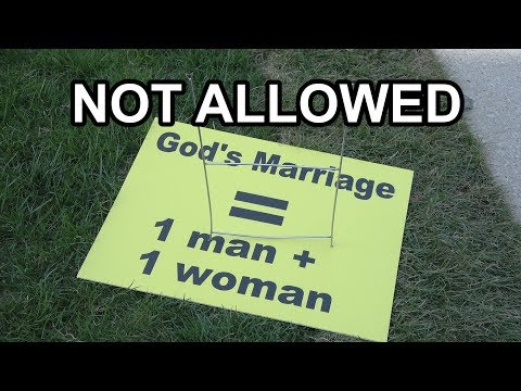 God Not Welcome on Catholic Campuses Anymore