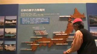 浜岡原発の危険を語る。 内藤新吾  原発Nチャンネル