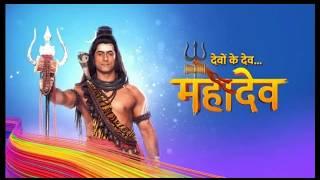 Devon Ke Dev...Mahadev all 820 episodes download