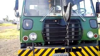 rodo ferroviario.3gp