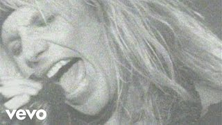 Mötley Crüe - Kickstart My Heart (Official Music Video)