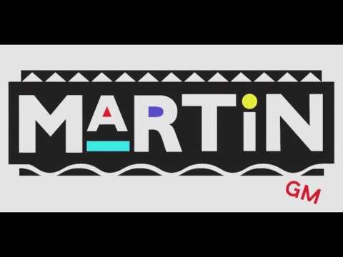 @GraphicMuzik - MartinGm