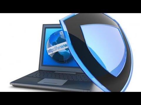Clique e veja o vídeo Curso Como Montar Redes Locais com Windows Server - Antivírus para Servidor
