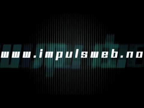 Impuls 2010