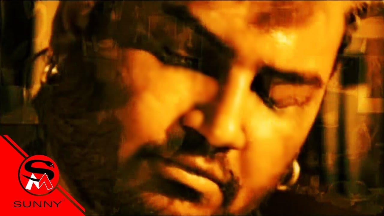 AZIS - Kak boli / АЗИС - Как боли , 2004