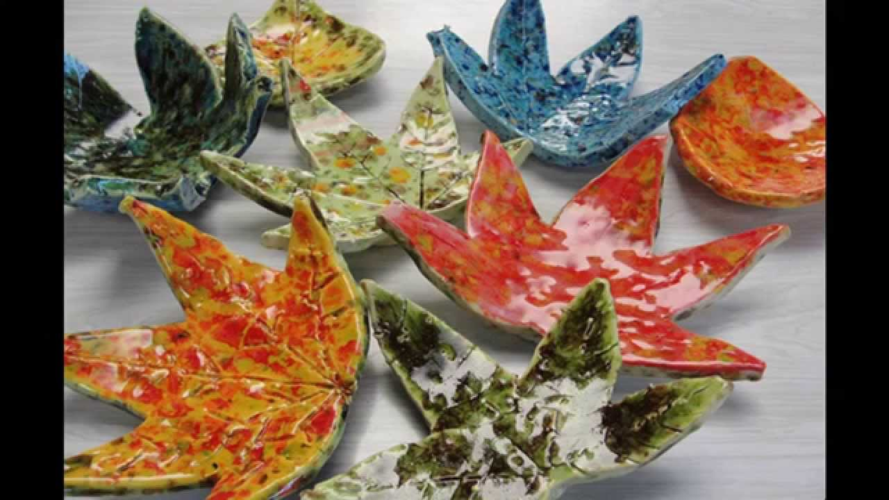 craft for adults ideas awesome autumn ideas for 3778