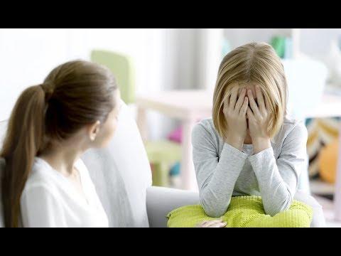 Psichologė Aušra Kurienė: ši tėvų frazė labai kenkia vaikui